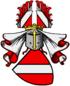 Reitzenstein-Wappen.png