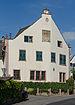 Reitzsches Weingut, Rheingaustraße 128-130, Mittelheim 20130903 1.jpg