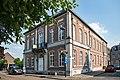 Rekem voormalige Gemeentehuis en gemeenteschool.jpg