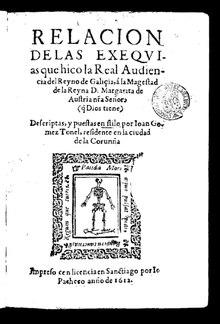 datazione di un galiziano