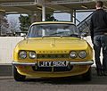Reliant Scimitar GTE - Flickr - exfordy.jpg