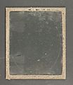 Relievo ambrotype - cover glass before cleaning (7908814812).jpg