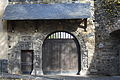 Remagen St. Peter und Paul Pfarrhoftor 44.JPG