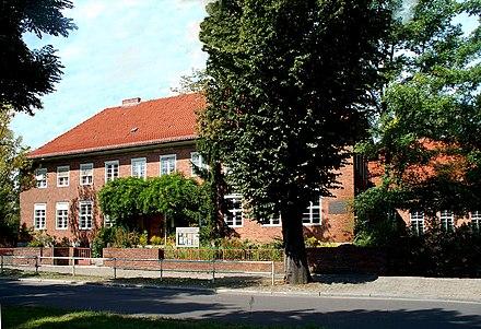 gottfried schultz wuppertal service