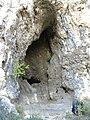Remete-hegyi-kőfülke1.jpg