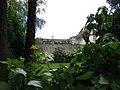 Remparts de Beaune 052.jpg