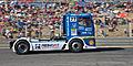 René Reinert - GP Camión de España 2013 - 05.jpg