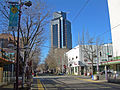 Renaissance Tower and K Street.jpg