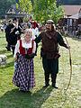 Renaissance fair - people 62.JPG