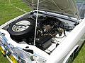 Renault 16 engine.jpg