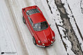 Renault Alpine A110 - Flickr - Alexandre Prévot (2).jpg