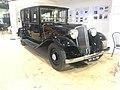 Renault Vivastella PG7 1930 Musée Henri Malartre-3455.jpg