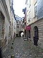Rennes 2014 Porte Mordelaise.JPG