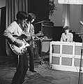 Repetities, popgroepen, Spencer Davis Group, Bestanddeelnr 919-6228.jpg