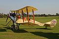 Replica RAF BE2c 347 (G-AWYI) (6722273819).jpg