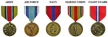 Reserve Good Conduct Medal - Wikipedia