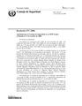 Resolución 1717 del Consejo de Seguridad de las Naciones Unidas (2006).pdf