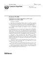 Resolución 1718 del Consejo de Seguridad de las Naciones Unidas (2006).pdf