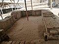Restes arqueològiques de la Huaca de la Luna03.jpg