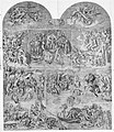 Resurrection of the Dead (lower left section of the Last Judgment) MET MM55701.jpg