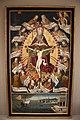 Retaule de la Trinitat 1489. Museu Rigau Perpinyà 1.jpg