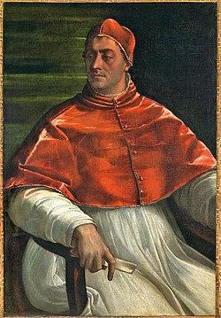 Retrato del papa Clemente VII, por Sebastiano del Piombo.jpg