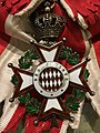 Reverse badge Order St Charles Monaco AEAColl.jpg