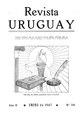 Revista Uruguay - N24 - Enero 1947.pdf