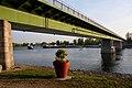 Rheinbrücke Breisach–Neuf-Brisach 01 10.jpg