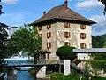Rheinfall - Schloss Wörth IMG 3787 ShiftN.jpg