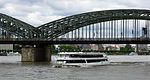 Rheinprinzessin (ship, 2000) 001.JPG