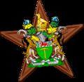 Rhodesia Barnstar.png