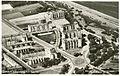 Ribersborg 1942.jpg