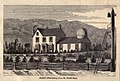 Richard-Carringtons-house-and-observatory-Redhill-Surrey-UK.jpg