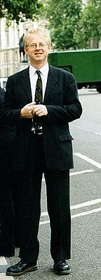 Richard.Curtis(London 1999).jpg
