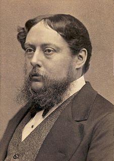 Richard A. Proctor English astronomer