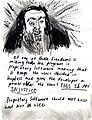 Richard Stallman What-is-free-software-4 LucyWatts.jpg