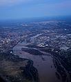 Richmond VA from the Air.jpg