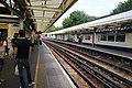 Richmond railway station - geograph.org.uk - 2553183.jpg