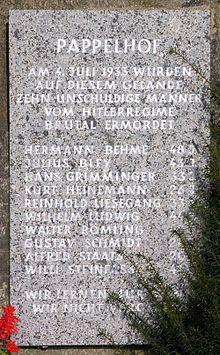 Friedrich Ludwig Herbert Alpers 220px-Rieseberg-morde_pappelhof-gedenkstein