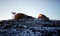 Riesengebirge 1976 015.png