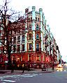 Riga. Elizabetes street 21. 03.jpg