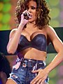 Rihanna - The Loud Tour -28 (6936502225).jpg