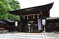 Rikyu-hachimangu03nt3200.jpg