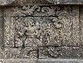 Rimbi temple relief, Jombang, 2017-09-19 15.jpg