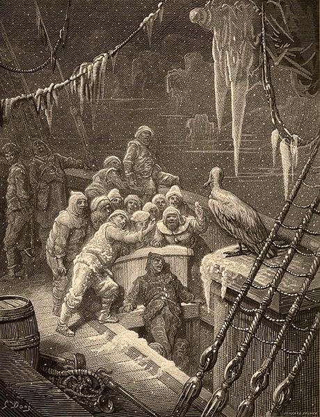 File:Rime of the Ancient Mariner-Albatross-Dore.jpg