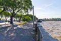 Rio-de-la-plata-waterfront-walkway.jpg