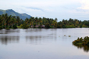 Rio Grande de Mindanao - Rio Grande de Mindanao