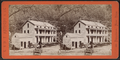Rip Van Winkle House in Sleepy Hollow, by E. & H.T. Anthony (Firm) 3.png