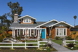 Cornerstone Construction Group - Kristina and Tim Ripatti Home. Completed by Cornerstone Construction on ABC's Extreme Home Makeover